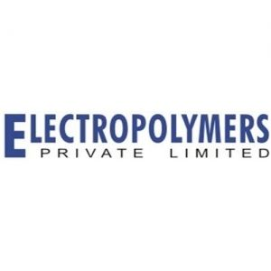 Electro Polymers (Pvt) Ltd